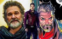 5 siêu anh hùng Marvel có cha mẹ là nhân vật phản diện,