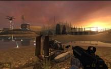 Sau 17 năm, huyền thoại Half-Life 2 bất ngờ có bản cập nhật