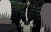 Quay đầu là bờ, đây là 4 phản diện khét tiếng trong Naruto đã được
