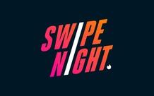 Nối tiếp thành công với 20 triệu thành viên tham gia, Tinder sẽ sản xuất thêm series tương tác Swipe Night