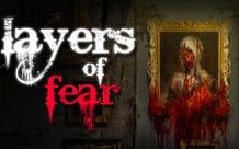 20 game kinh dị hay nhất mùa Halloween, chơi xong bạn sẽ không dám đi ngủ (Phần cuối)