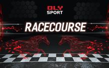 """Cộng đồng bất ngờ với tính năng siêu """"độc lạ"""" của Oly Sport: Xây dựng ảo nhưng lại """"nhận"""" chuồng ngựa thật?"""