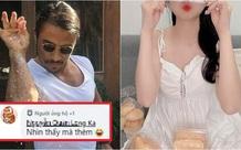 """Đăng ảnh chụp với bánh ngọt, nữ streamer 1 thời mặn nồng với """"ông hoàng tráo trở"""" khiến fan phát thèm"""