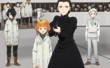 10 anime cho mùa Halloween khiến khán giả lạnh tóc gáy vì ý tưởng vừa kinh vừa dị (P.2)
