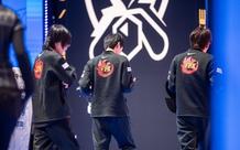Rộ tin Doinb cũng sẽ rời FPX, Tian xóa hết post trên Weibo, Nuguri đã được đội LCK liên hệ nhưng không phải DK