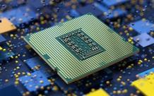 Mẹo cực kỳ đơn giản giúp CPU của bạn nhanh hơn, mượt hơn