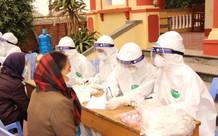 Tiếp tục ghi nhận thêm 2 ca dương tính mới, Hà Nội có tổng cộng 19 bệnh nhân Covid-19