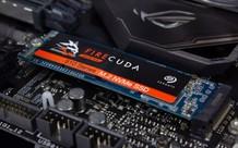 3D NAND – Công nghệ giúp SSD vừa có dung lượng lớn, vừa đảm bảo hiệu năng cho game thủ