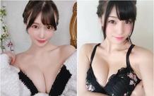 Tiền bối của Yua Mikami bối rối, chia sẻ kỷ niệm đặc biệt nhất khi làm chuyện ấy