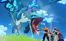 Cha đẻ Genshin Impact tham vọng làm game thế giới ảo có sức chứa 1 tỷ người chơi