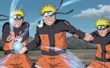 Boruto: Dù mất Cửu Vĩ, Naruto vẫn là Hokage đệ thất mạnh mẽ nhờ những điều này