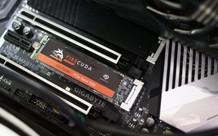"""Giám đốc Seagate khẳng định SSD sẽ không khiến HDD tuyệt chủng, ngược lại còn """"bắt tay"""" nhau để cùng phát triển"""