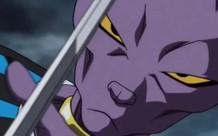 Manga Dragon Ball Super hé lộ thêm chi tiết về mối liên hệ