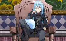 Top 10 manga Isekai xuất sắc nhất nhất từng được ra mắt (P.2)