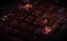 LMHT: Suýt chút nữa Riot Games đã nâng số lượt cấm ở chế độ xếp hạng lên con số 20