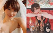Khoe giàu có trên mạng, sao nữ 18+ Nhật Bản bị sở thuế