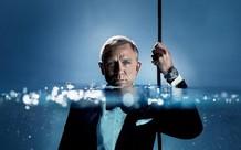"""Há hốc mồm với chi phí phát sinh sau 5 lần dời lịch chiếu của """"Jame Bond 25: No Time To Die"""""""