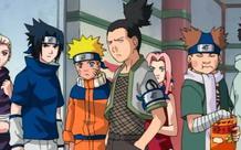 Điểm qua 10 chi tiết thú vị trong Naruto được lấy cảm hứng từ đời thật (P.2)
