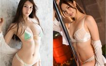 Đàn em của Yua Mikami kể chuyện quá khứ, hé lộ muốn tham gia thế giới 18+ để nổi tiếng