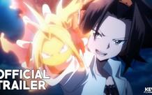 Top 5 anime mùa xuân 2021 lần đầu tiên phát sóng, toàn siêu phẩm không thể không xem