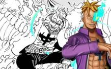 One Piece 1006: Phượng Hoàng Marco liệu có đủ sức một mình cân 2 Tam Tai mạnh nhất dưới trướng Kaido?