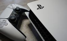 Game thủ hãy yên tâm, PS5 không thể bị hack để đào tiền ảo