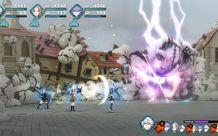 Cha đẻ của Final Fantasy bất ngờ hé lộ dự án RPG siêu đỉnh trên điện thoại, nghe tên thôi là đã thấy