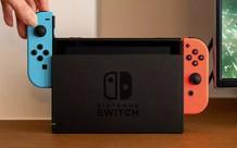 Hé lộ thêm thông tin mới về Nintendo Switch thế hệ tiếp theo