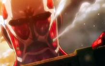 Top 10 khoảnh khắc phiên bản anime Attack on Titan thực hiện tốt hơn manga (P.1)