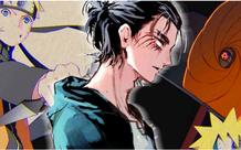 Sánh ngang Dragon Ball Z hay Naruto Shippuden, anime Attack on Titan mùa 4 được nhận xét là