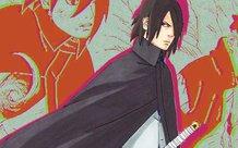 Boruto: Sau khi bị lụi Rinnegan, Sasuke còn suýt mất mạng từ chính