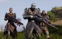 Game thủ thi nhau chơi thử bản demo miễn phí của tựa game bắn súng co-op Outriders