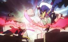 One Piece: Đây là sự khác biệt giữa cuộc chiến của 2 băng Roger và Râu Trắng khi so anime với manga