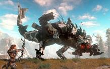 10 game giảm giá hot nhất tuần này trên Steam (Phần 1)