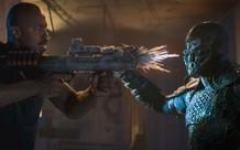 Review phim Mortal Kombat: Không quá xuất sắc nhưng trọn vẹn và đủ để giải trí