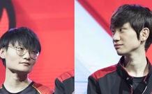 MC LPL tiết lộ cảnh hậu trường của FPX, hành động của Doinb dành cho Tian khiến fan vô cùng bất ngờ