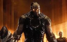 Đằng sau lý do hủy bỏ dự án New Gods, một chiêu trò PR cho phần phim về Darkseid của DC chăng?