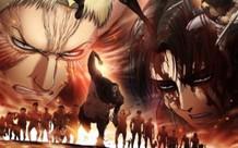 Chương cuối của Attack on Titan hé lộ con số diệt chủng mà Eren gây ra lên tới 80%