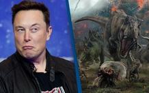 Elon Musk gây sốc, tiết lộ ý định bê nguyên