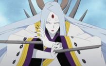 Naruto: Tại sao Kaguya không đặt phong ấn Karma cho chính mình khi bị phong ấn tới 2 lần?