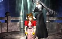 Những hành động hy sinh cao cả khiến game thủ rưng rưng nước mắt (P.2)
