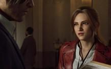 Siêu phẩm anime Resident Evil: Infinite Darkness tung trailer đỉnh hơn cả game, hứa hẹn sẽ là