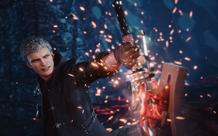 10 game AAA đang được giảm giá kịch sàn trên Steam