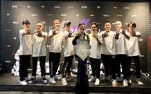 GAM Esports vô địch VCS sau 1 năm chờ đợi: Giải tỏa mọi tủi hờn và người hùng