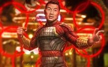 Siêu anh hùng châu Á đầu tiên của MCU Shang-Chi đã ra mắt ấn tượng như thế nào?