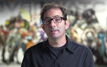Cha đẻ của World of Warcraft và Overwatch rời Blizzard, cộng đồng game thủ thất vọng