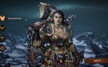 Diablo Immortal hé lộ cơ chế PvP cực đỉnh, đánh nhau tóe lửa