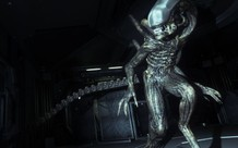Game kinh dị hay nhất nhì lịch sử Alien: Isolation đang miễn phí 100%