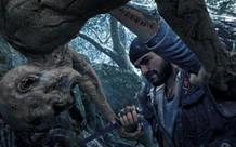 3 game miễn phí cực đỉnh cho cộng đồng game thủ PlayStation Plus trong tháng 4