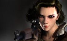 Top 10 tựa game dựa trên những câu chuyện có thật, khiến người chơi rưng rưng cảm xúc